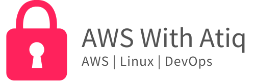 Best Courses on AWS